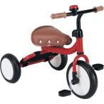 三輪車 1歳 2歳 3歳 4歳 おもちゃ 知育 祝い