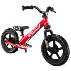 アイデスD-Bike KIX ALディーバイクキックスAL レッド(同梱物ある場合には別途送料かかります)
