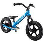 アイデスD-Bike KIX ALディーバイクキックスAL ブルー(同梱物ある場合には別途送料かかります)
