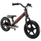 アイデスD-Bike KIX ALディーバイクキックスAL ブラックレッド(同梱物ある場合には別途送料かかります)