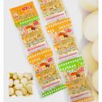 岩本製菓 国産卵黄かぼちゃボーロ 5連 20個入り(1ケース)
