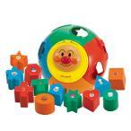 アンパンマン NEWまるまるパズル ジョイパレット アンパンマン おもちゃ