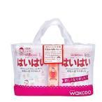 和光堂 レーベンスミルク はいはい 810g大缶×2個パック 0ヵ月からの粉ミルク