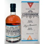 THE CORRIEMHOR SPECIAL RESERVE 8y / コリーモア スペシャル リザーヴ 8年 46%