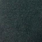 マリンカーペット グリーン 品番48108[別途送料(10mまで)]