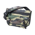 アブ ランガンメッセンジャーバッグ2 Abu Run Gun Messenger Bag2