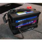 GAEA/ガイア バッテリーホールドキャリー/バッテリーバッグ