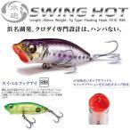 есеме╨е╣ббе╣еде█ежбб┐х╦вббMegabass SWING HOT