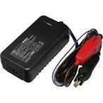 BMO JAPAN ビーエムオージャパン アウトドアバッテリー 4400用チャージャー