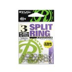 リューギ スプリットリング Ryugi SPLIT RING