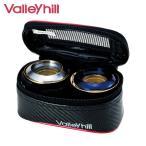 バレーヒル スペアスプールケースII S Valleyhill