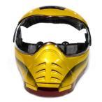 【訳あり品】セーブフェイス マスク #アイアンマン SAVE PHACE 【3012787】
