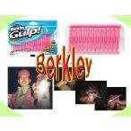 Berkley/バークレイ ガルプ/ベビーサーディン Baby Sardine 2インチ/5センチ