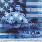Bob Dylan ボブ・ディラン/a long time growin'(6 SINGLES BOX)