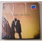 Herbie Hancock ハービー・ハンコック/speak like a child(LP)