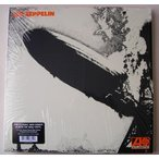 Yahoo!back page recordsLed Zeppelin/レッド・ツェッペリン(LP)