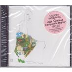 Joni Mitchell ジョニ・ミッチェル/ladies of the Canyon(CD)