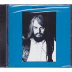 Leon Russell/レオン・ラッセル(CD)