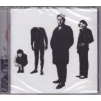 Stranglers ストラングラーズ/black and white(CD)