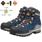 ショッピング登山 GRANDKING グランドキング GK83 トレッキングシューズ 登山靴