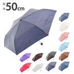 折りたたみ傘 レディース 画像