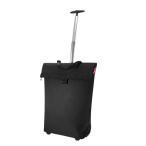 キャリーバッグ おしゃれ Reisenthel ライゼンタール ショッピングカート 旅行バッグ trolley M トローリー ソフトキャリーケース レディース メンズ 大容量