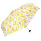 折りたたみ傘 レディース ケース付き wpc ワールドパーティー WPC 通販 50cm 6本骨 晴雨兼用 アンブレラ ミニ クラッチ 収納 ポーチ 折り畳み 傘 おしゃれ