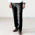 ラングラー ジーンズ 通販 Wrangler メンズ ランチャー ドレスジーンズ WRANCHER DRESS JEANS ワークパンツ おしゃれ シンプル スリム シルエット