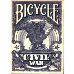 BICYCLE CIVIL WAR バイスクル シビルウォー -トランプ