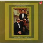 テレフセン&ベルティーニのショスタコーヴィッチ/ヴァイオリン協奏曲第1番 独BASF   2738 LP レコード
