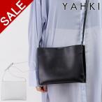ヤーキ YAHKI/バッグ ショルダー レディース レザー yh-26