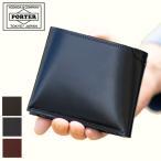 ショッピングポーター ポーター PORTER 財布 メンズ 折り財布 カウンター 吉田カバン ウォレット 037-02982 WS