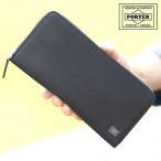 ポーター PORTER 財布 長財布 メンズ カレント 吉田カバン ウォレット 052-02214