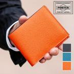 ショッピングポーター ポーター PORTER 折り財布 グルー 吉田カバン 財布 ウォレット メンズ 079-02933 WS