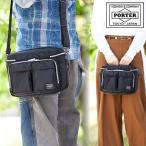 (PORTER ポーター) 吉田カバン PORTER (吉田かばん) ポーターバッグ TANKER 2WAY カメラバッグ 622-06121