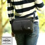ショッピングポーター ポーター 吉田カバン porter ショルダーバッグ ドラフト ショルダー S DRAFT 656-06174 m s l WS