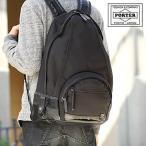 ショッピングポーター ポーター リュック 吉田カバン ヒート デイパック リュックサック PORTER m s l 703-06302