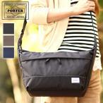 ポーターガール ショルダーバッグ ムース バッグ L 吉田カバン PORTER GIRL ポーター m s l 751-09874