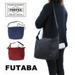 吉田カバン ポーターガール ケープ ショルダーバッグ PORTER GIRL CAPE SHOULDER BAG 883-05444 レディース