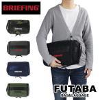 ブリーフィング  Shoes CASE-2 BRG 13 BRIEFING Golf BRG191A13-010 BLACK
