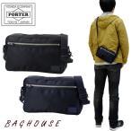 ショッピングポーター ポーター ショルダーバッグ 吉田カバン PORTER LIFT リフト ショルダーバッグ 822-06129