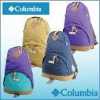Columbia トカト20カラー 425