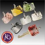 ケイシイズ KHC007S-レザーキーカバー パイソン,KC's,レザーグッズ,革,ウォレット,キーホルダー,携帯ケース,スマホケース,コインケース,キーケース