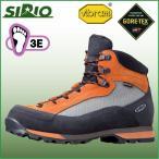 ショッピング登山 シリオ 41A-ライトトレック SIRIO 幅広 登山靴 ゴアテックス トレッキングシューズ トレッキングブーツ