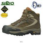 ショッピングトレッキングシューズ シリオ PF302 ライトトレック SIRIO 幅広 登山靴 ゴアテックス 防水 トレッキングシューズ トレッキングブーツ