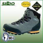 シリオ PF330-ライトトレック SIRIO 幅広 登山靴 ゴアテックス トレッキングシューズ トレッキングブーツ