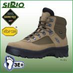 ショッピングトレッキングシューズ シリオ PF421 ライトトレック SIRIO 幅広 登山靴 ゴアテックス トレッキングシューズ トレッキングブーツ