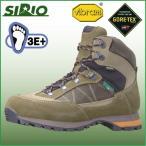 ショッピングトレッキングシューズ シリオ PF430 ライトトレック SIRIO 幅広 登山靴 ゴアテックス トレッキングシューズ トレッキングブーツ