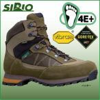 ショッピングトレッキングシューズ シリオ トレッキングシューズ PF440 ライトトレック SIRIO 登山靴