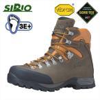 ショッピングトレッキングシューズ シリオ PF530 トレッキング(女性用) SIRIO 幅広 登山靴 ゴアテックス トレッキングシューズ トレッキングブーツ